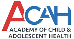 Academy of Child & Adolescent Health