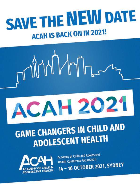 ACAH2021
