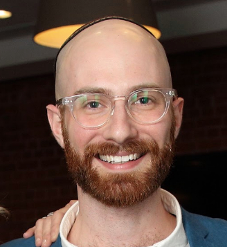 Daniel Dorevitch