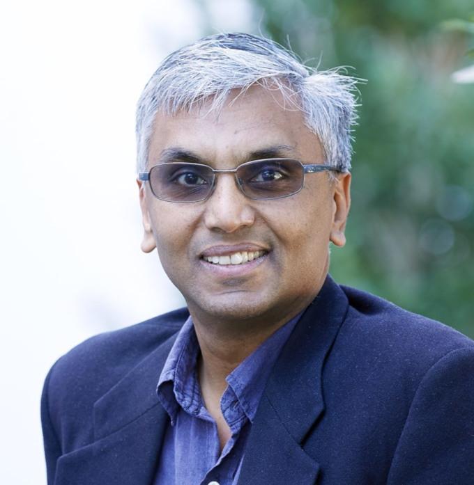Hasantha Gunasekera