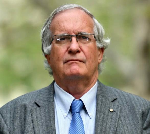 Paul Bauert